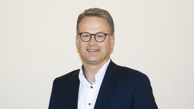 Dr. Kai Christiansen, Präsident der Apothekerkammer Schleswig-Holstein, kritisiert die ABDA für eine zu zurückhaltende politische Strategie. (Foto: tmb)