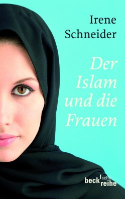 D3111_wt_li_Buchtipp Islam.jpg