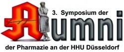 D0310_www_Alumni.jpg