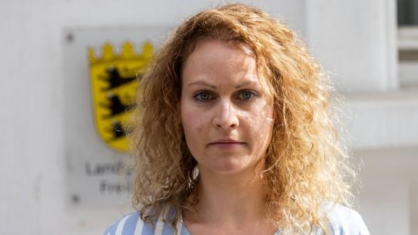 Yasminelle-Prozess: Bayer muss keinen Schadenersatz zahlen