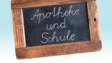 Das auf Prävention spezialisierte WIPIG-Institut der Bayerischen Landesapothekerkammer sucht derzeit händeringend nach Apothekern, die in Schulen Vorträge zur Gesundheitserziehung halten möchten. ( r / Foto: WIPIG)