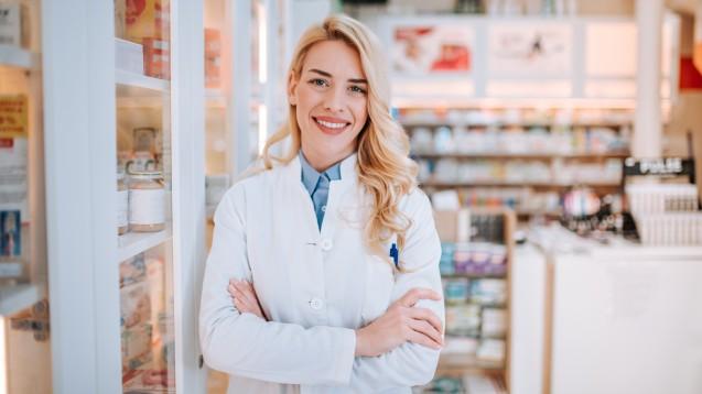 Wie groß ist die Bereitschaft unter angehenden und jungen Pharmazeut:innen, in die Selbstständigkeit zu gehen? (Foto: bnenin / stock.adobe.com)