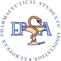 Bild 182882: EPSA_Logo