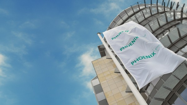 Phoenix streicht 120 Stellen - und erweitert seine Geschäftsleitung