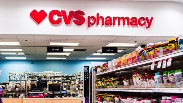 Die CVS Pharmacy soll neben rund zwanzig weiteren Apothekenketten und Netzwerken unabhängiger Apotheken beim Impfen der amerikanischen Bevölkerung unterstützen. (m / Foto: Sundry Photography)