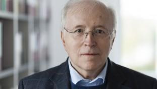 Dr. Klaus G. Brauer (bra)