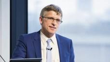 Der Rechtswissenschaftler Dr. Elmar Mand hält gar nichts von Jens Spahns Plänen für den Apothekenmarkt. (Foto: Hartlmaier)