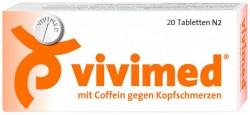 Bild 174306: D352013_vivimed coffeinneu
