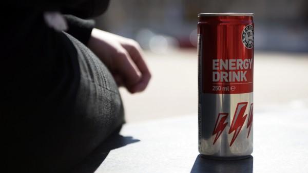 Teenager stirbt an Koffein-Überdosis