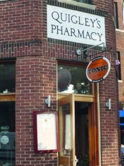 D4011_Pharmacy2.jpg