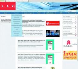 D4109_LAV-Online.jpg
