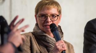 SPD verteidigt Preissystem sowie Importe und greift Behörden an