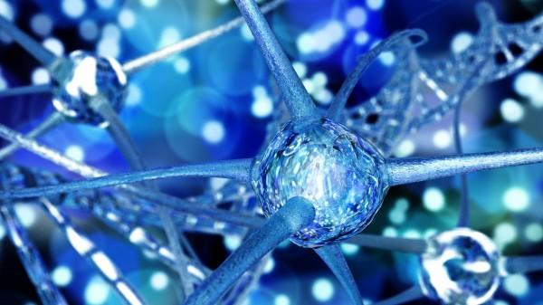 G-BA bestätigt Zusatznutzen für Fingolimod