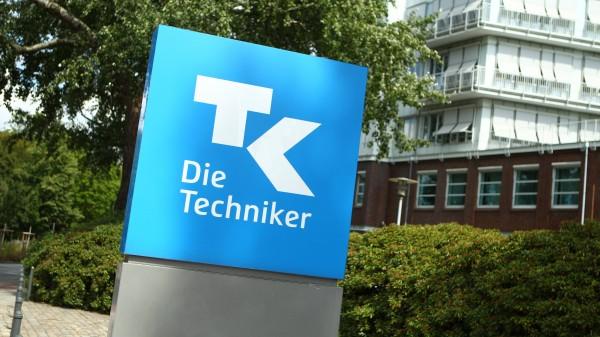TK sichert betroffenen Apotheken Unterstützung zu