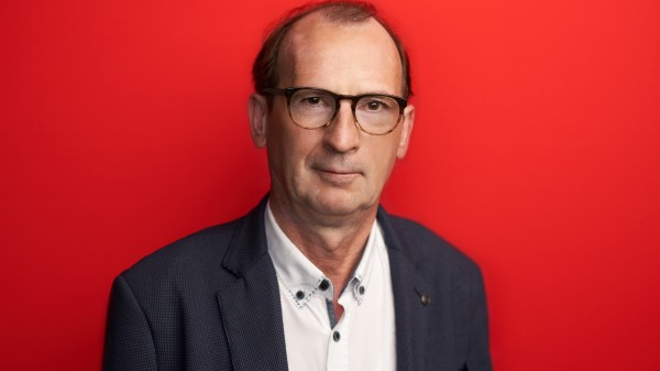 Thüringen-Wahl: Ein SPD-Wahlkämpfer für die Apotheke vor Ort