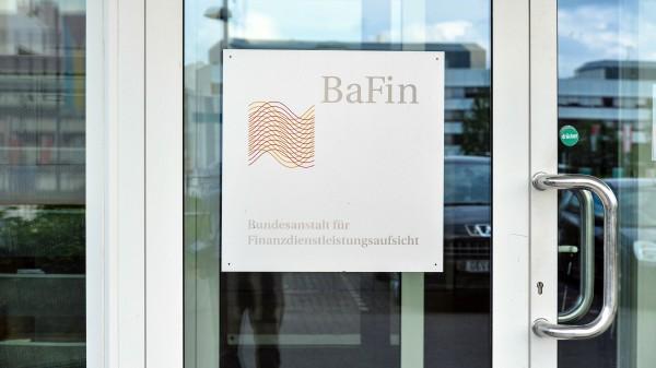 Wirtschaftsprüfer sollen BaFin zuarbeiten