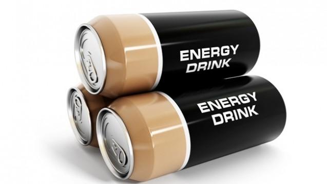 Wäre ein Energydrink-Verkaufsverbot für Minderjährige sinnvoll? (Bild: destina/Fotolia)