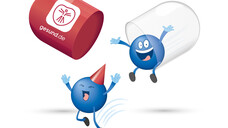 Kooperation: gesund.de-Apotheken können nun Payback-Punkte anbieten. (Foto: gesund.de)