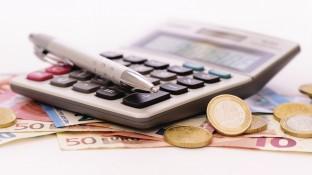 Was kostet Securpharm die Apotheken?