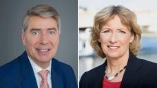 Han Steutel löst Birgit Fischer ab– und soll künftig vfa-Präsident sein. (m / Foto: vfa)