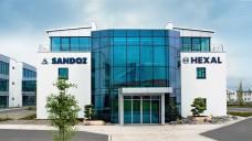Novartis-Tochter Hexal, hier die Zentrale bei München, hat ihre fixe Kombination aus Valsartan und Amlodipin gelauncht. (Foto: Hexal)
