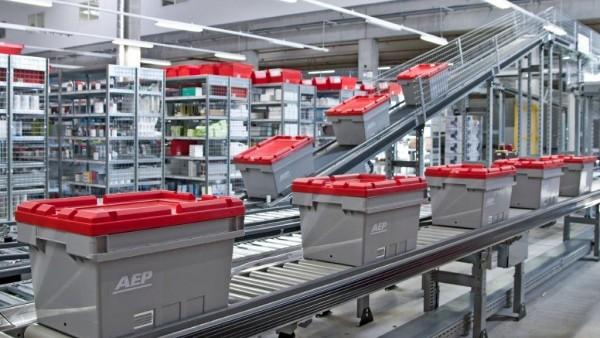 Neuregelung zum Großhandelshonorar verunsichert Apotheker und Großhändler
