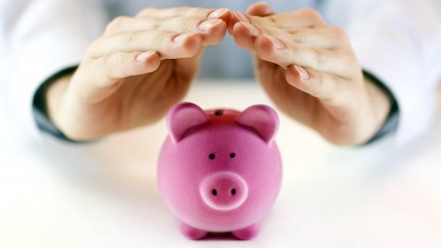 Bei Übererfüllung der Import-Einsparziele werden Boni weiterhin gutgeschrieben, aber nicht ausgezahlt. Was passiert mit den bisher erzielten Guthaben? (Foto: Jakub Krechowicz /stock.adobe.com)