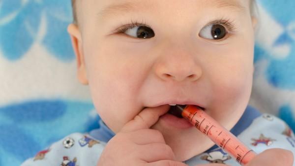 STIKO hält an Impf-Empfehlung fest