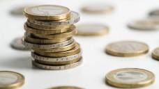 50 Cent Bonus in der Apotheke - spürbar und unzulässig? (Foto: fotogestoeber / Fotolia)