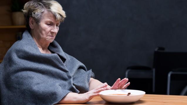 Manche Erkrankungen führen zu einer verminderten Nährstoffaufnahme und / oder zu einem erhöhten Nährstoffbedarf. (Foto:Photographee.eu / stock.adobe.com)