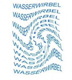 D3210_feu_Wasserwirbel.jpg