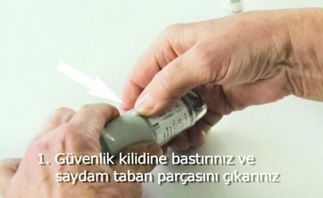Bild 175378: D412013_ck_Video_Screensho