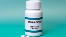 Rückenschmerzen, Regelschmerzen, Migräne... : bei genauerem Hinsehen steckte doch immer Ibuprofen-Lysinat in exakt der derselben Dosierung.