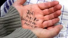 Können Statine helfen? Mittel zur Verhinderung der Demenz  werden fieberhaft gesucht. (Foto: Osterland / Fotolia)
