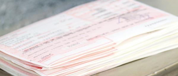 """Retaxation aufgrund von """"Nichtbeachtung der Rabattverträge"""""""