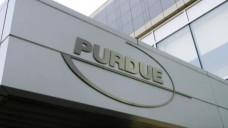 War Purdue Pharma mit schuld an der Opioid-Epidemie in den USA? Die erste Klage durch millionenschwere Vergleichssumme wurde beigelegt - etwa 1600 weitere folgen. (Foto: imago)