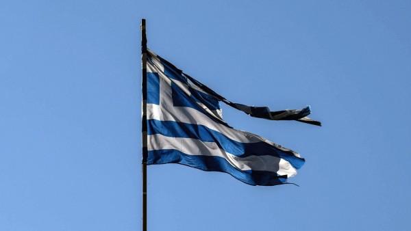 Griechischer Ex-Gesundheitsminister weist Schuld von sich