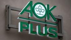 Die AOK plus will Nullretaxation und diesbezügliche Auseinandersetzungen wegen Nichtbeachtung der abgeschlossenen Rabattverträge vermeiden. (Foto: dpa)