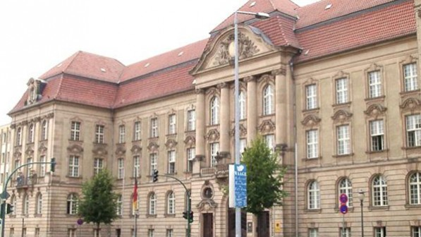 Bundesrechnungshof kritisiert Krankenkassen