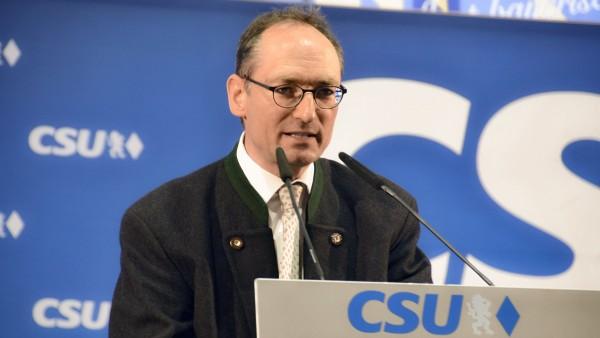 CSU-Fraktion: Rx-Versandverbot statt Spahn-Plan