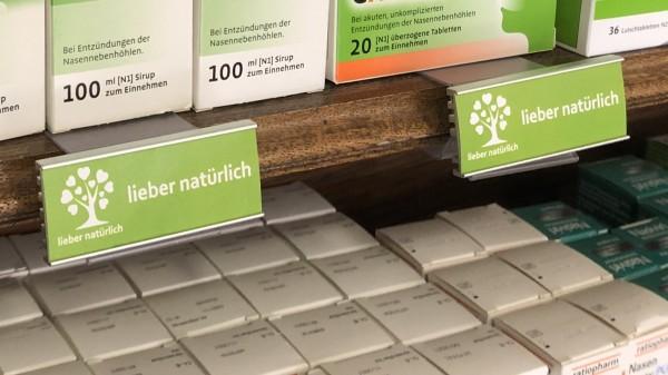 Mea-Apotheken erhalten Kooperationsbonus