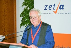 D2612_zeta_fuehrer.jpg