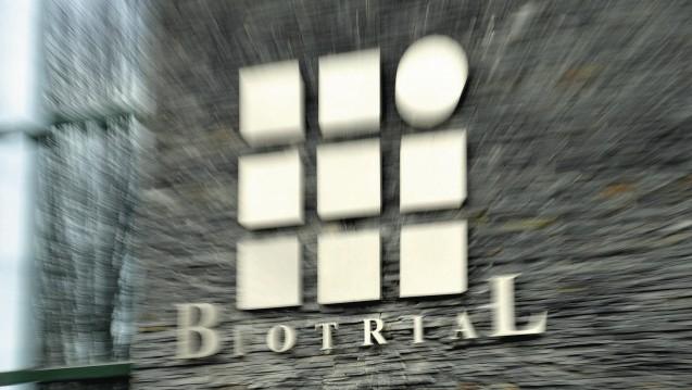 Die Informationen zur Studie von Bial und dem Auftragsforschungsunternehmen Biotrial bleiben weiter lückenhaft. (Foto: DPA / picture alliance)