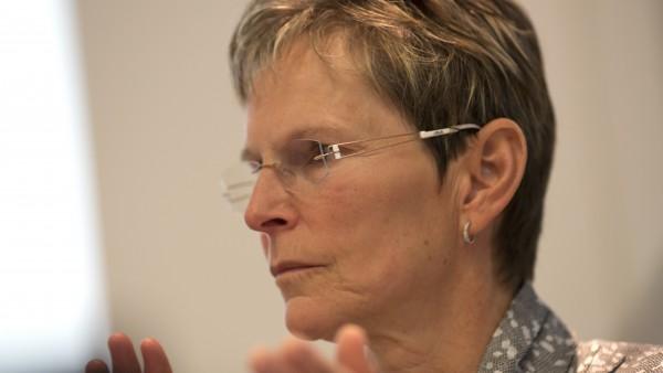 Ärzte wollen Honorare für Apotheker-Aufgaben