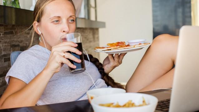 Sollten Verbraucher für gesundes Essen weniger bezahlen als für ungesundes? Wäre eine soziale Spaltung zu befürchten? (Foto:Boyarkina Marina / stock.adobe.com)