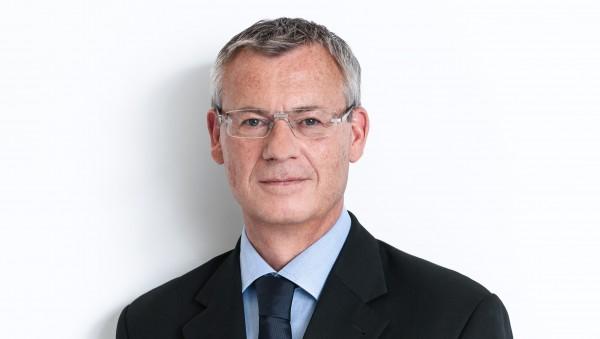AMK: Patientensicherheit vor ökonomischen Interessen!
