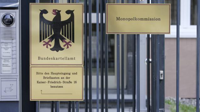Wieder einmal will die Monopolkommission den Apothekenmarkt zerpflücken. DAZ-Redakteur Dr. Thomas Müller-Bohn hat sich die Vorschläge genauer angeschaut und hat seine Gedanken dazu in einer kommentierenden Analyse aufgeschrieben. ( r / Foto: Imago)