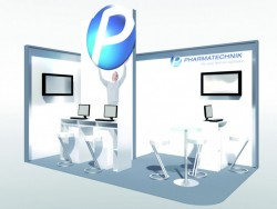 D1010_wt_pp_Pharmatechnik.jpg
