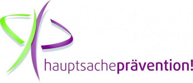 Bild 177522: D042014_ck_AuT_Wipig_logo