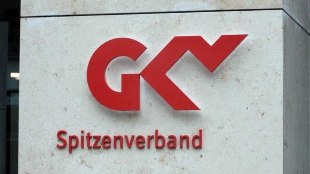Der GKV-Spitzenverband hat zwei Stellungnahmen mit insgesamt über 300 Seiten zum GKV-VSG eingereicht. (Foto: Sket)